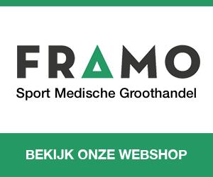 Minipoetsrol bestel nu voordelig en snel op www.framo.nl